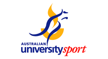 australian-university-sport
