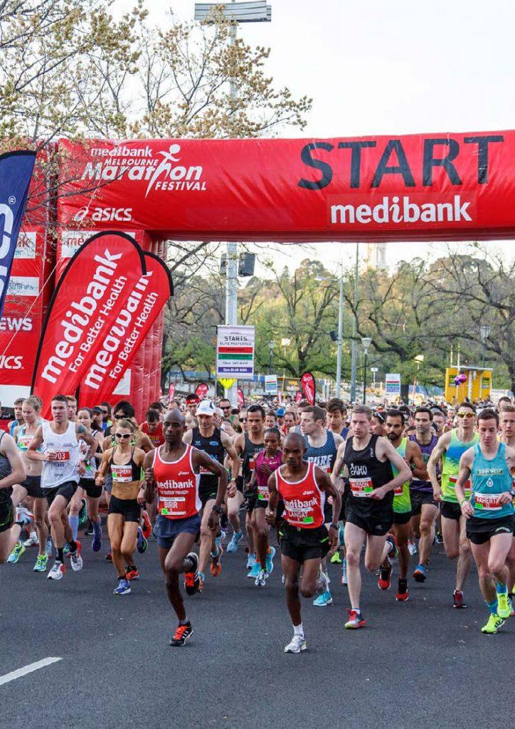 http://melbournemarathon.com.au/wp-content/uploads/2017/10/Melbourne-Marathon-2017-Results-Final-no-spreads_Page_02-724x1024.jpg
