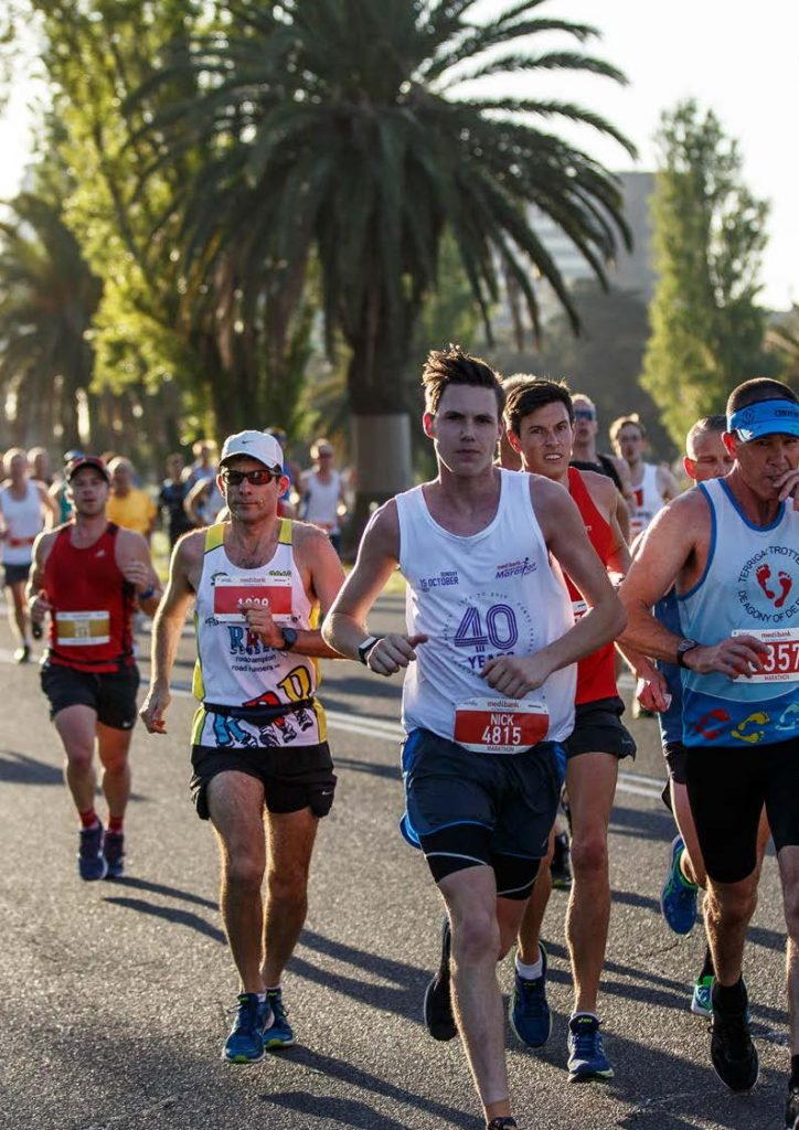 http://melbournemarathon.com.au/wp-content/uploads/2017/10/Melbourne-Marathon-2017-Results-Final-no-spreads_Page_35-724x1024.jpg