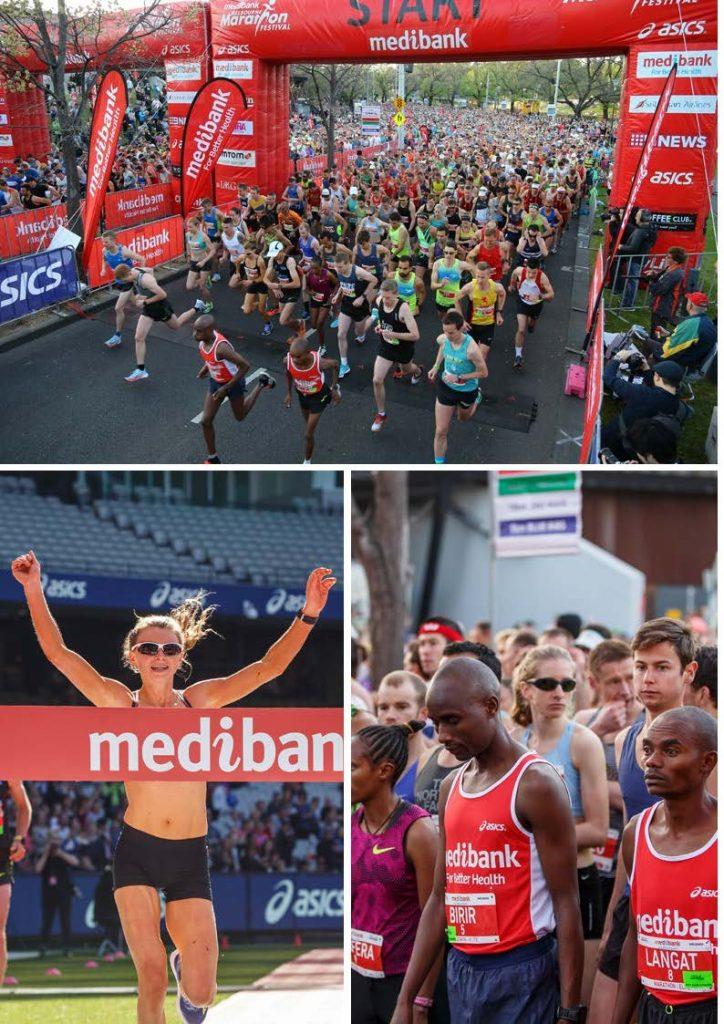 http://melbournemarathon.com.au/wp-content/uploads/2017/10/Melbourne-Marathon-2017-Results-Final-no-spreads_Page_36-724x1024.jpg
