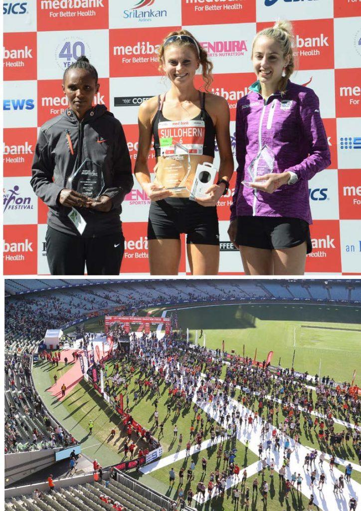 http://melbournemarathon.com.au/wp-content/uploads/2017/10/Melbourne-Marathon-2017-Results-Final-no-spreads_Page_37-724x1024.jpg