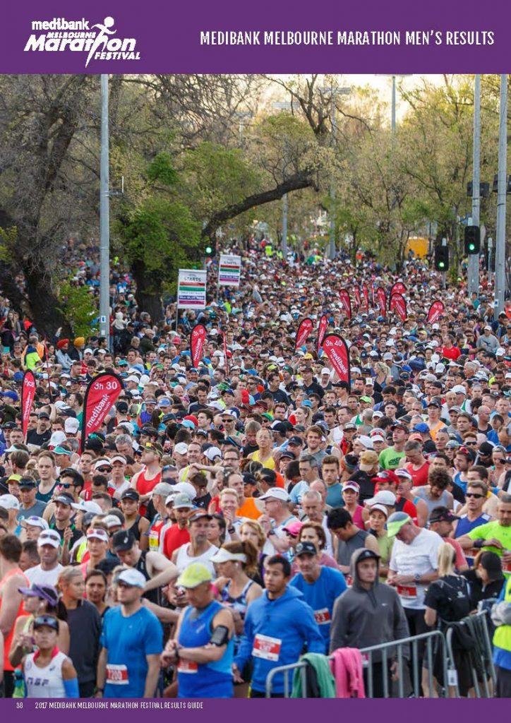http://melbournemarathon.com.au/wp-content/uploads/2017/10/Melbourne-Marathon-2017-Results-Final-no-spreads_Page_38-724x1024.jpg