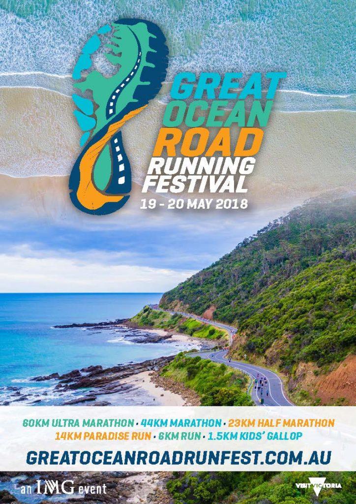 http://melbournemarathon.com.au/wp-content/uploads/2017/10/Melbourne-Marathon-2017-Results-Final-no-spreads_Page_71-724x1024.jpg