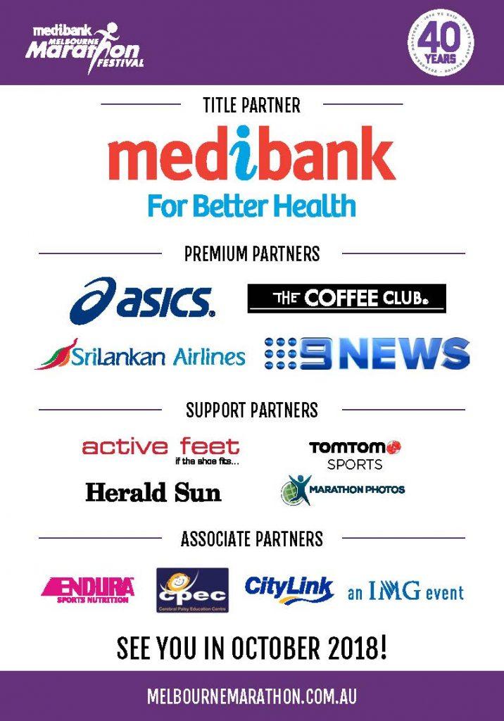 http://melbournemarathon.com.au/wp-content/uploads/2017/10/Melbourne-Marathon-2017-Results-Final-no-spreads_Page_72-716x1024.jpg