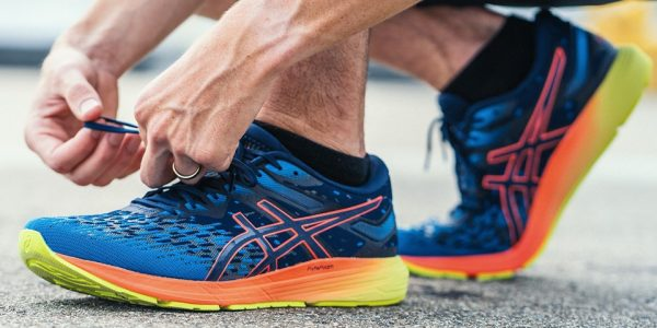Lightweight & Race Shoes – The How, When & Why!