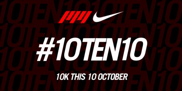 #10TEN10